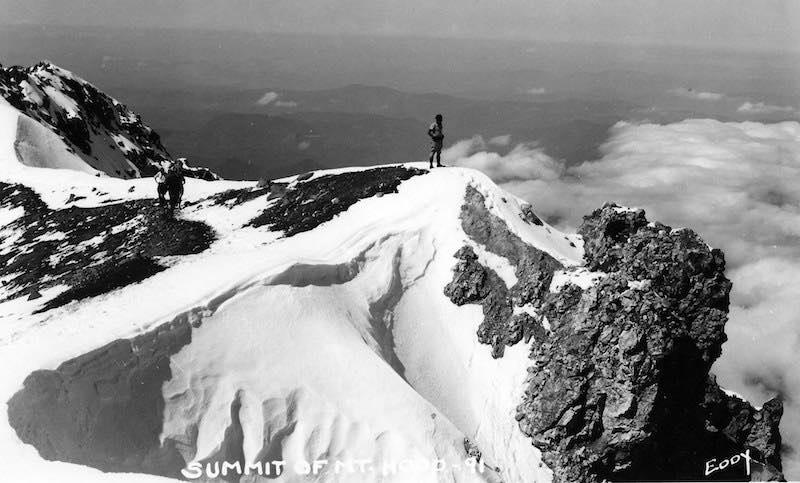 mt-hood-summit.jpg