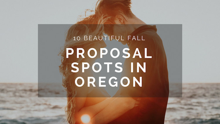 14-beautiful-fall-proposal-spots-in-oregon.jpg