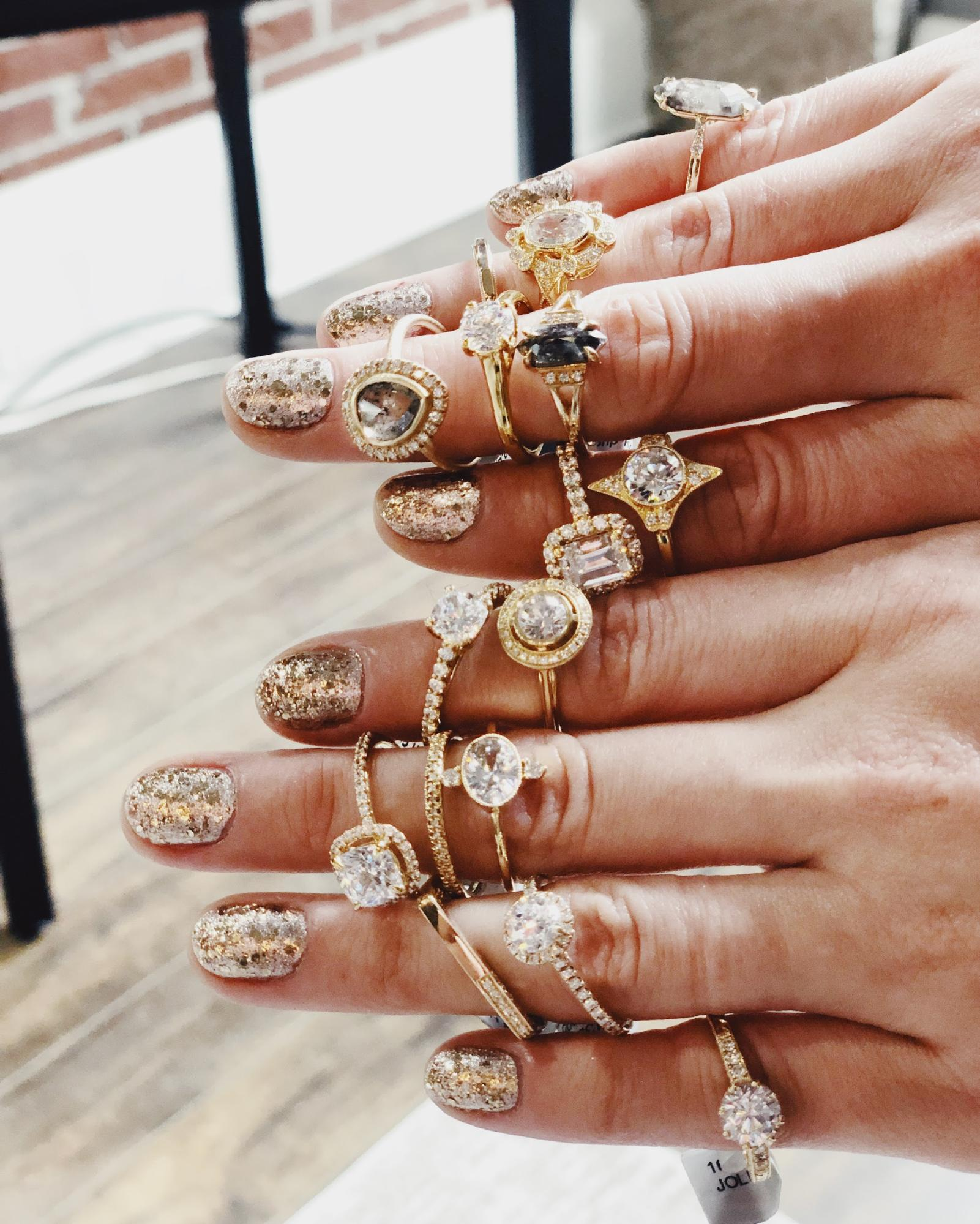 what-is-stacking-rings-portland-malka-diamonds.jpg
