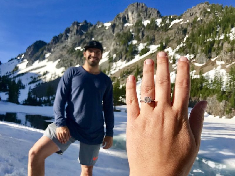 PNW-Mountain-engagement-ring-story.jpg