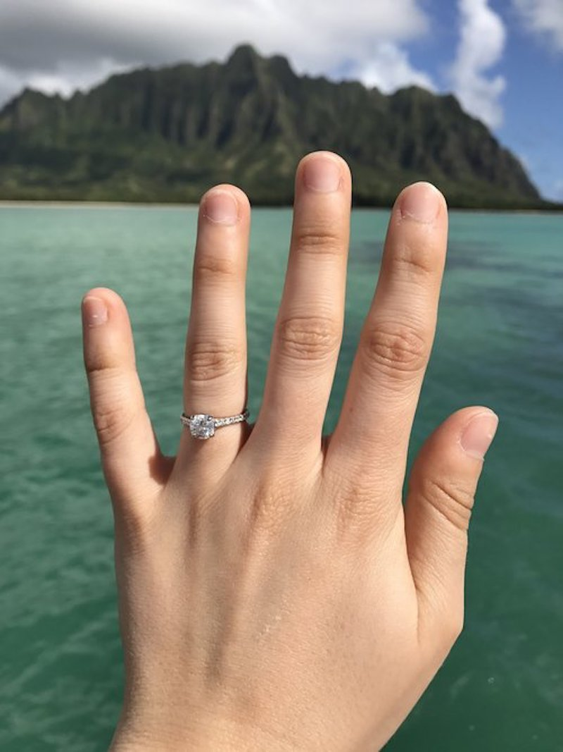 engagement-ring-proposal-hawaii.jpg