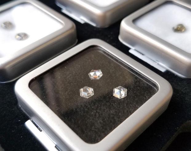 geometric-shape-diamonds.jpg