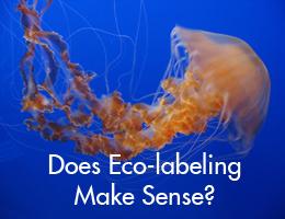 Ecolabeling.jpg