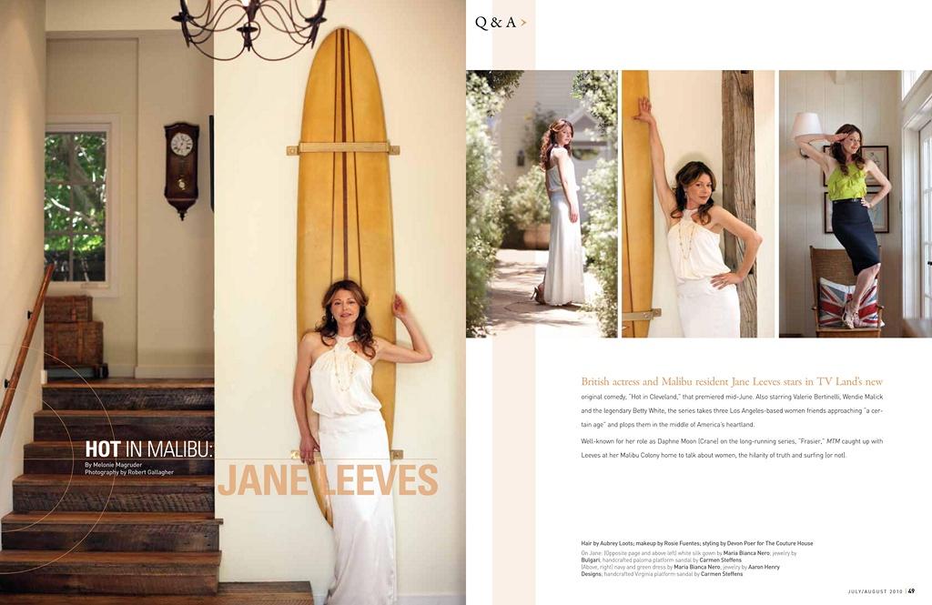 Jane-Leeves-Copy.jpg