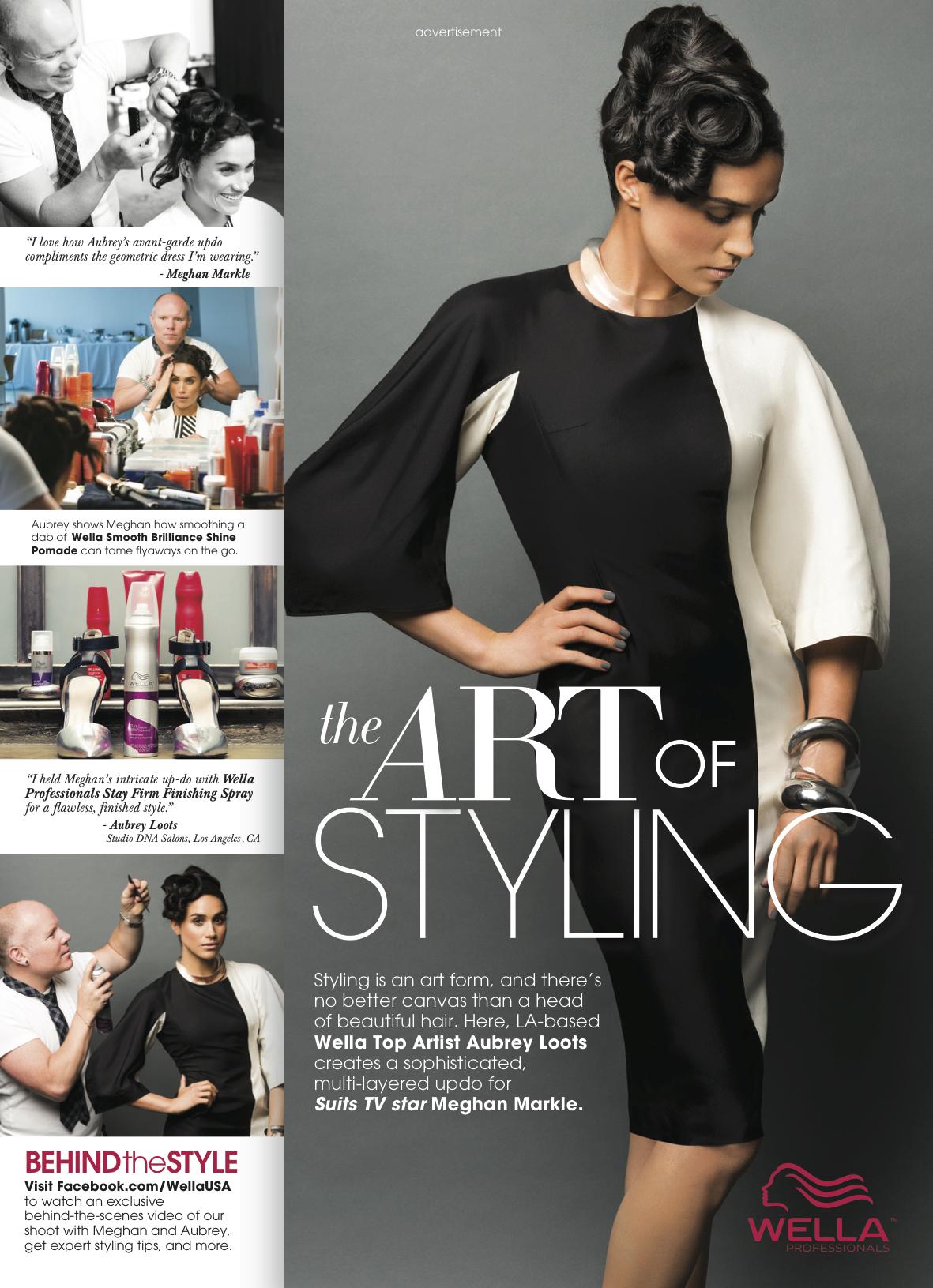 Elle Magazine Dec '13 - 1.jpg