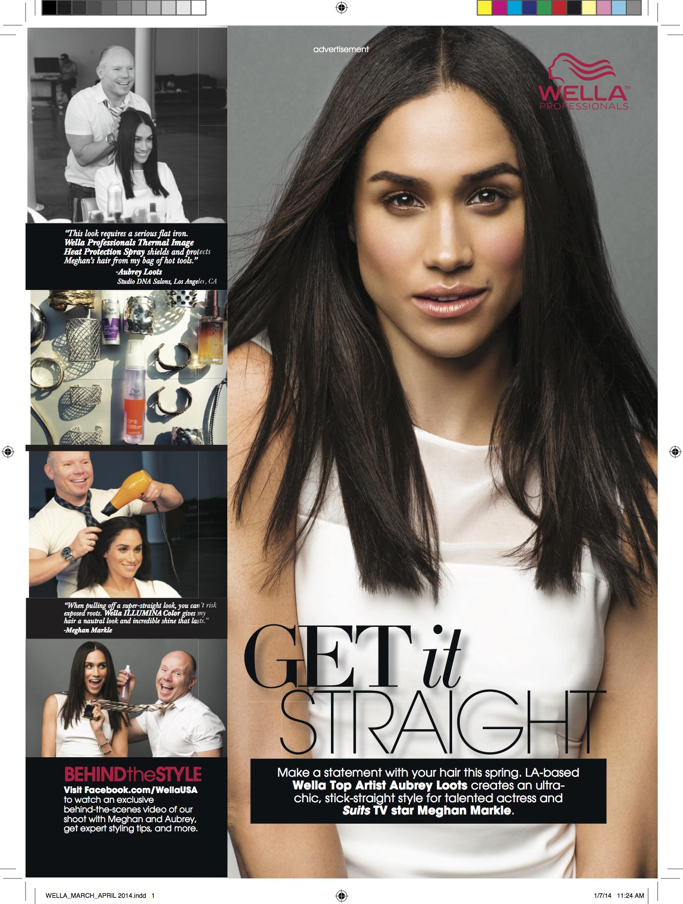 Elle Magazine Mar '14 - 2.jpg