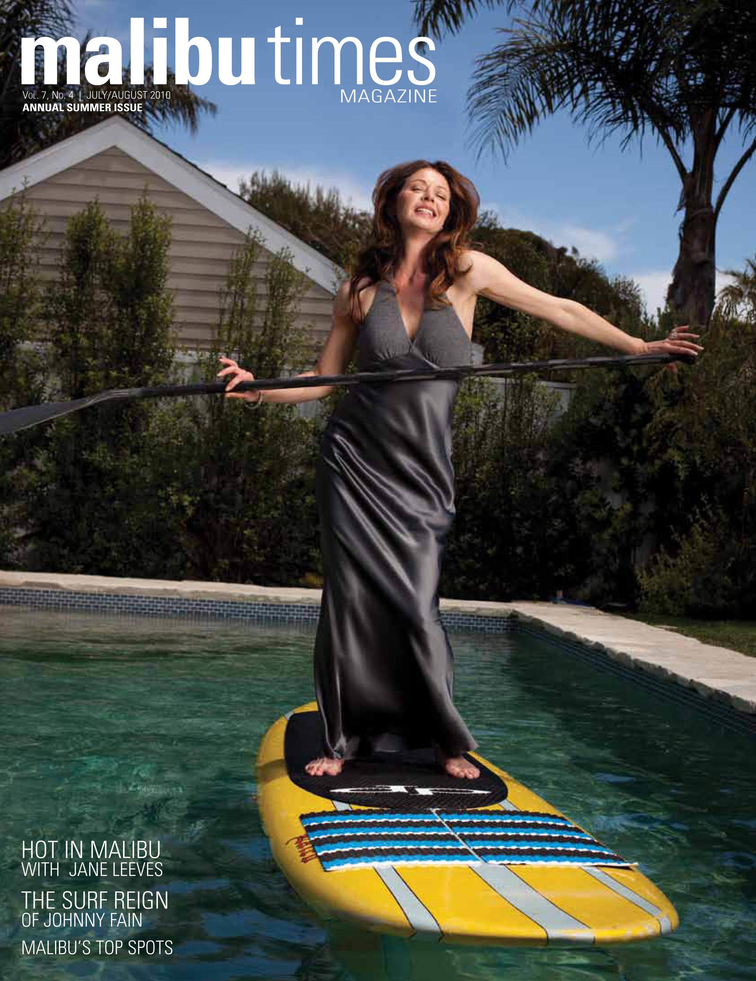 Jane Leeves Cover.jpg