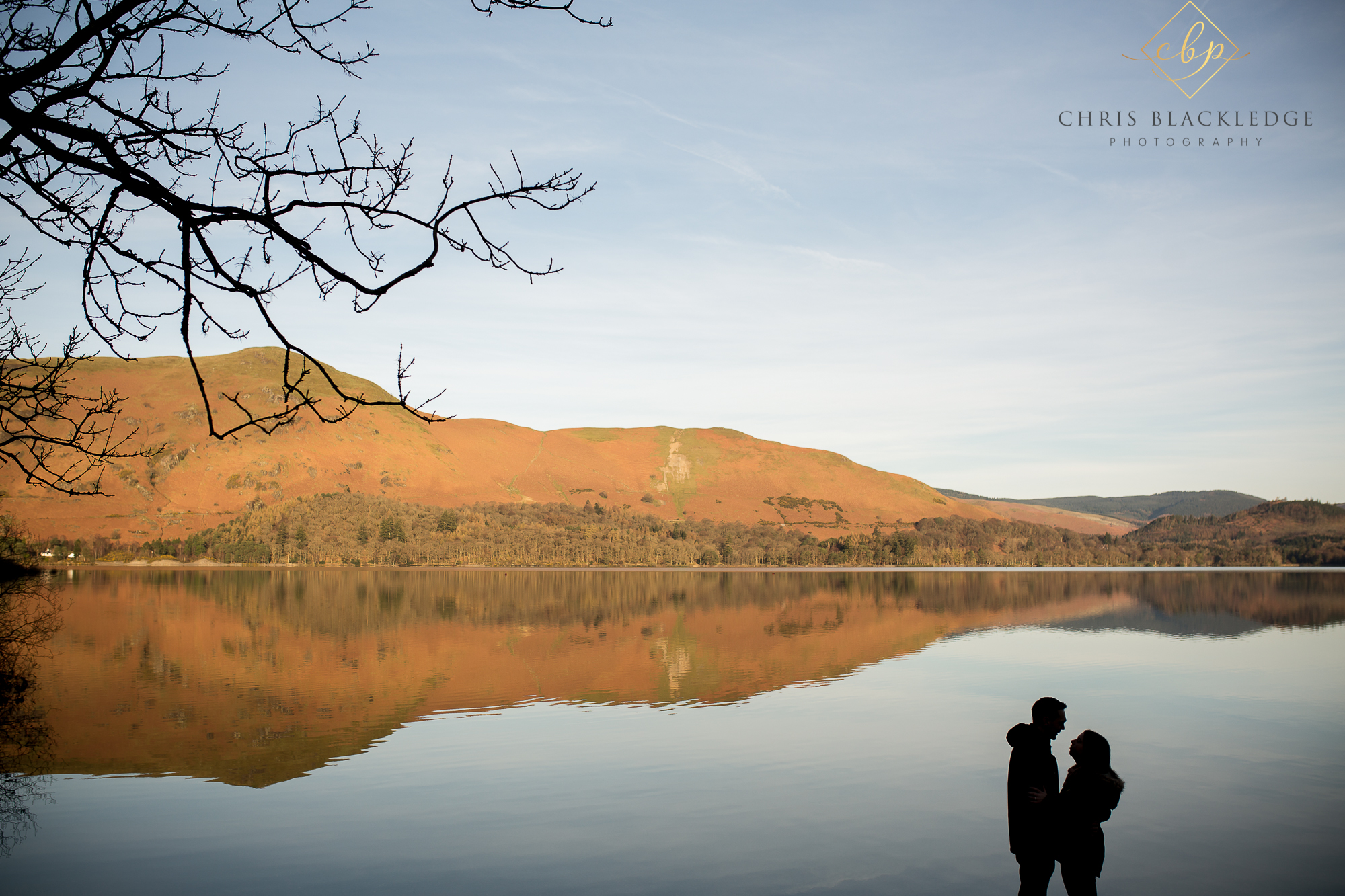 lake_district_wedding_photographer2.jpg