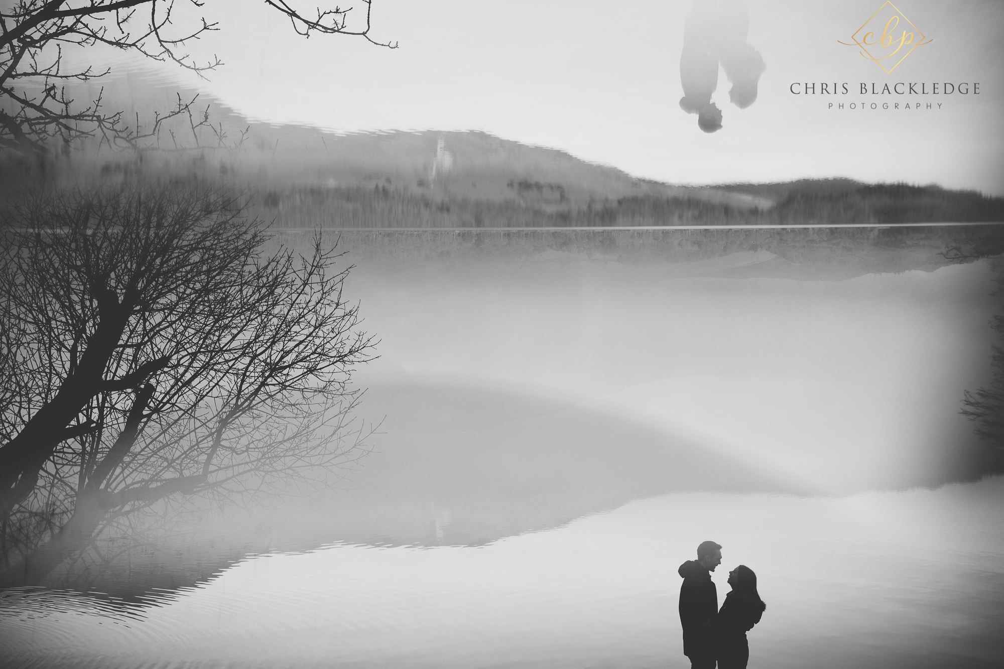 lake_district_wedding_photographer3.jpg