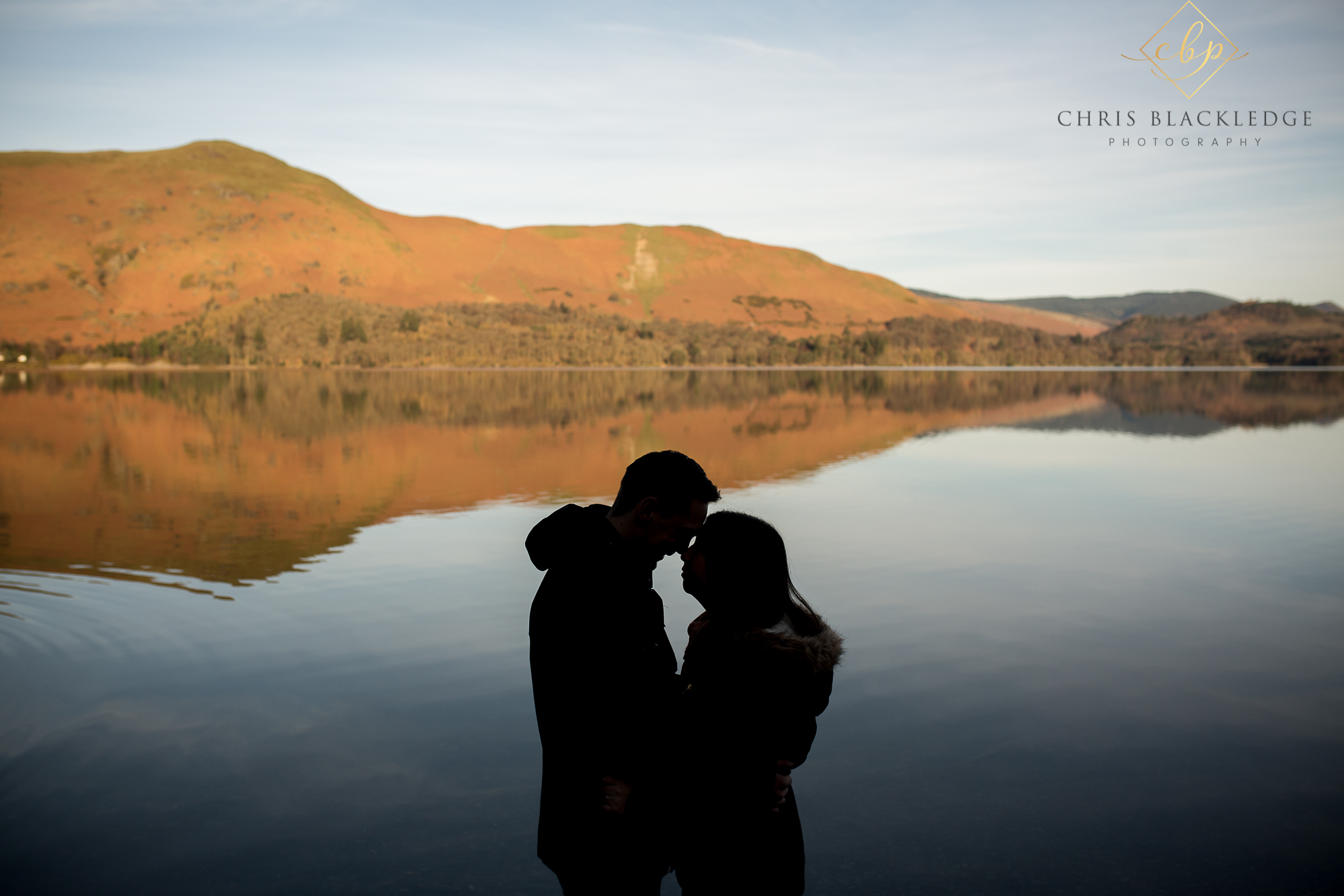 lake_district_wedding_photographer4.jpg