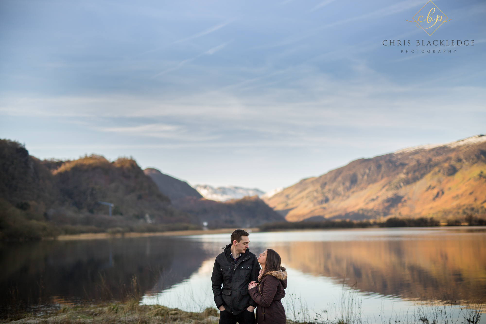 lake_district_wedding_photographer6.jpg