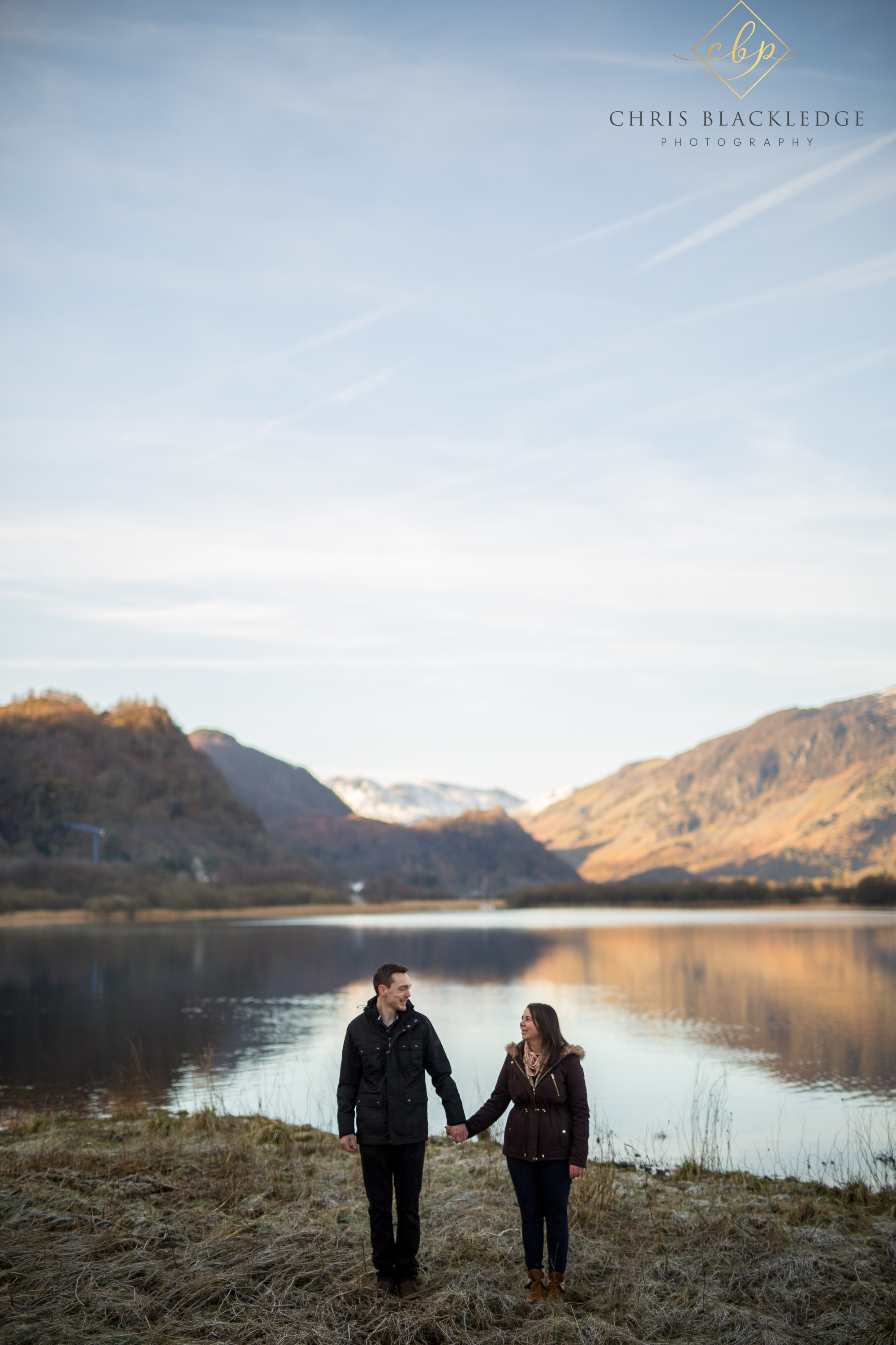 lake_district_wedding_photographer5.jpg