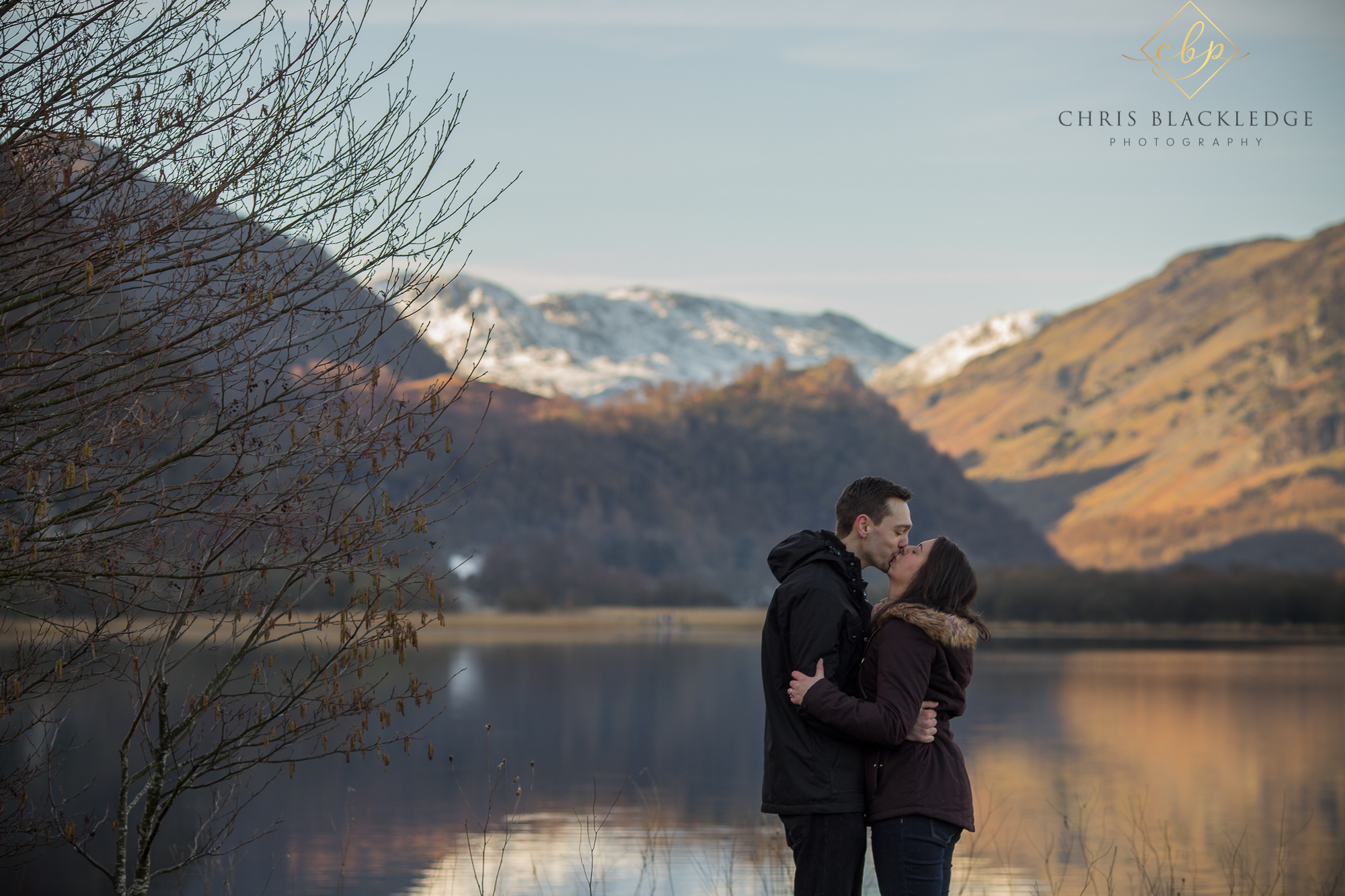 lake_district_wedding_photographer8.jpg