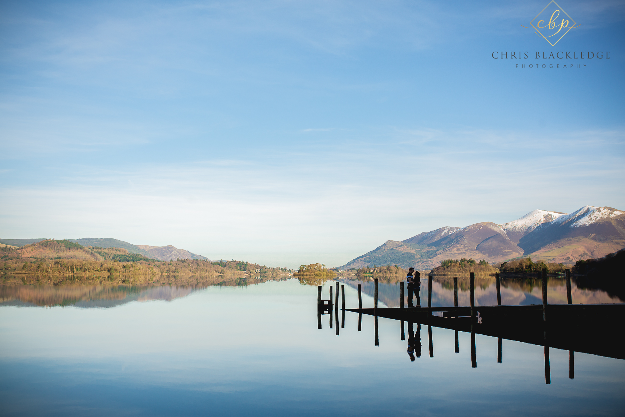 lake_district_wedding_photographer10.jpg