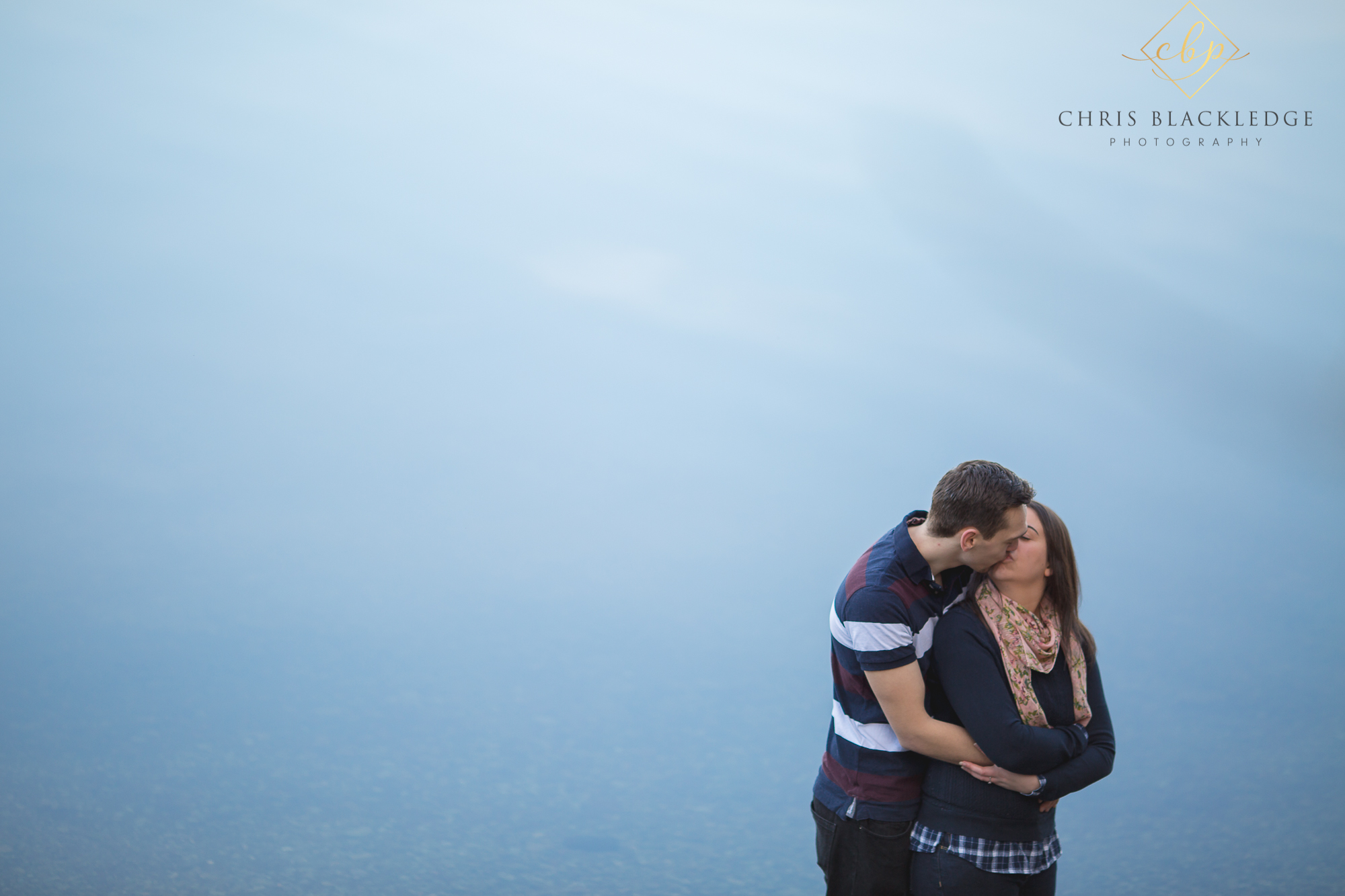 lake_district_wedding_photographer12.jpg