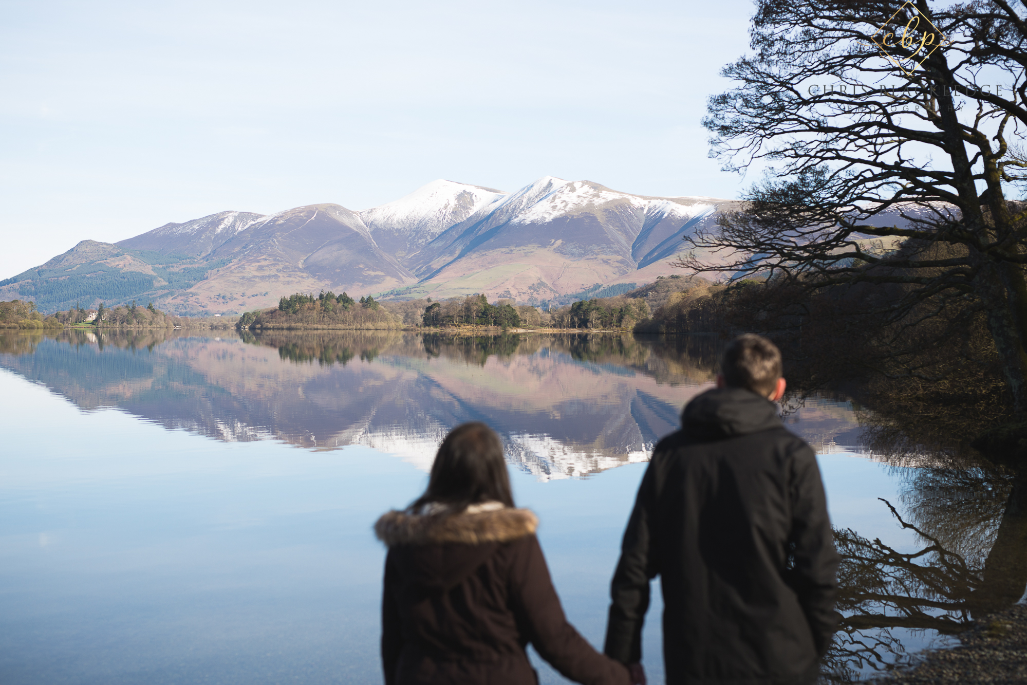 lake_district_wedding_photographer16.jpg