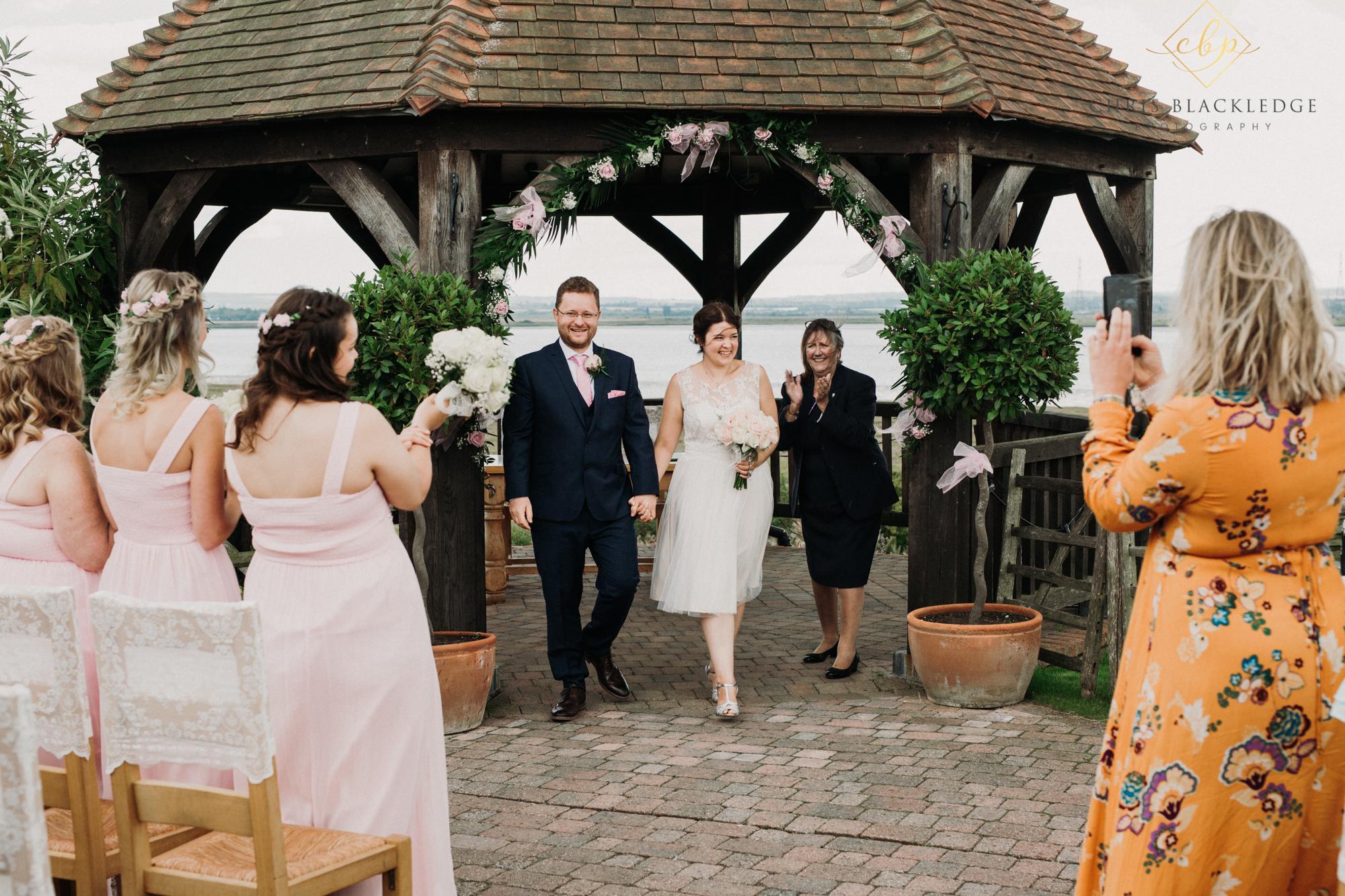ferry_house_inn_wedding_photographer42.jpg