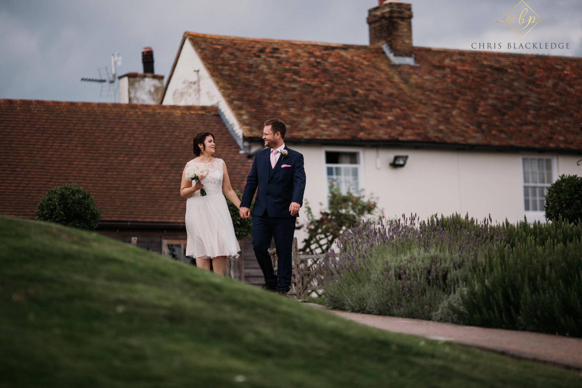 ferry_house_inn_wedding_photographer80.jpg