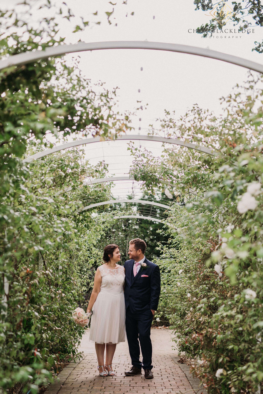 ferry_house_inn_wedding_photographer84.jpg