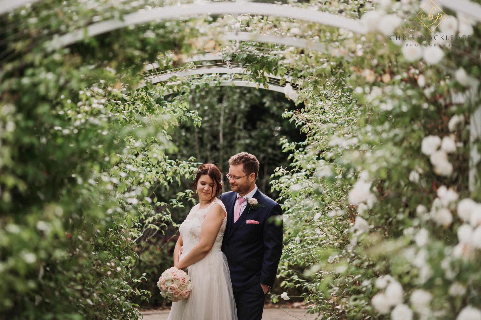 ferry_house_inn_wedding_photographer97.jpg