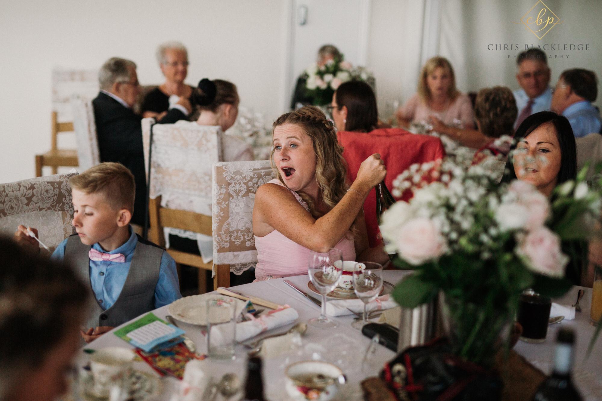 ferry_house_inn_wedding_photographer103.jpg