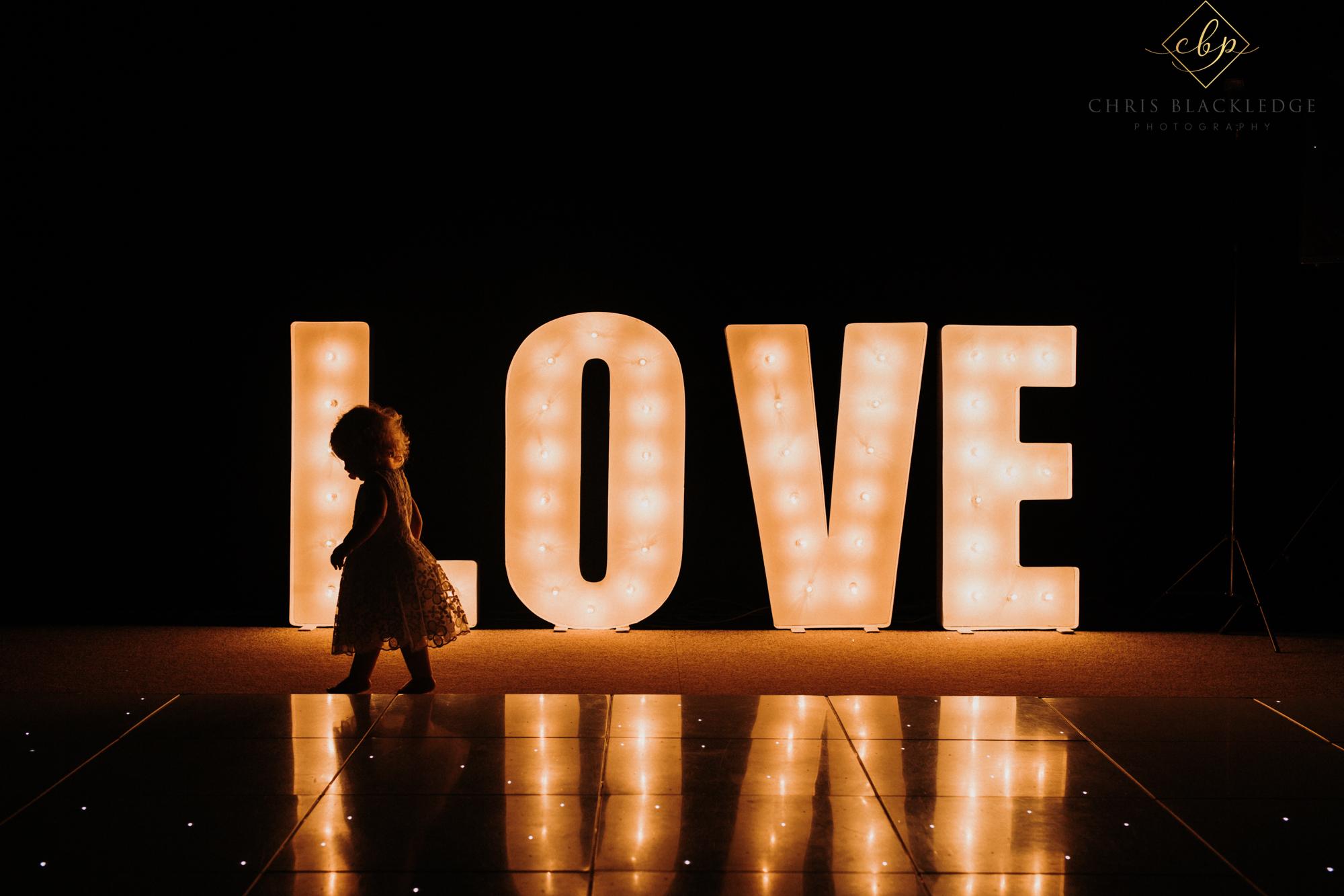 ferry_house_inn_wedding_photographer134.jpg