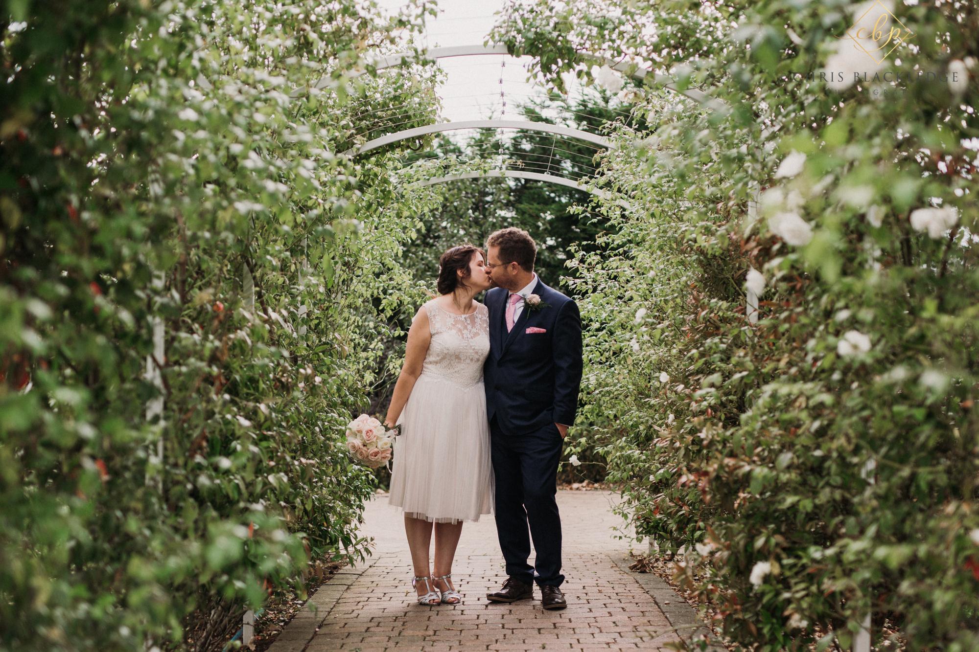 ferry_house_inn_wedding_photographer87.jpg
