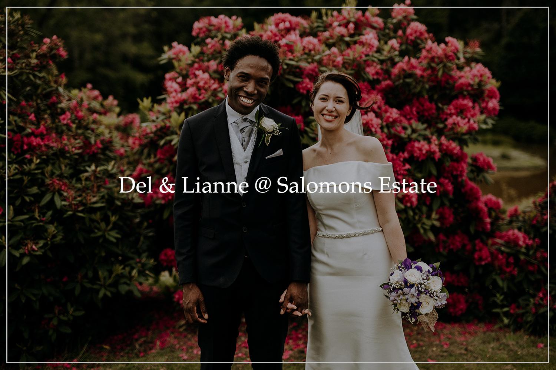 salomons_estate_wedding.jpg