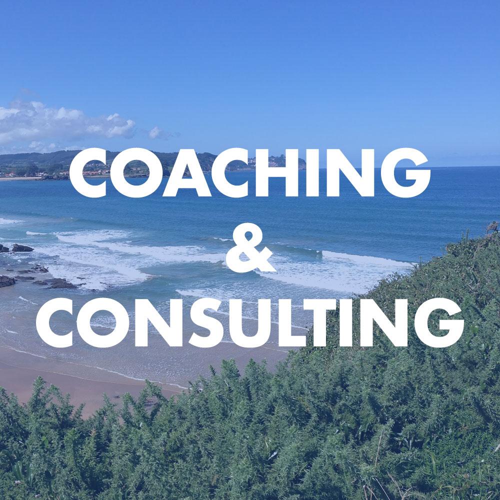 LANDING-PAGE-coaching2.jpg