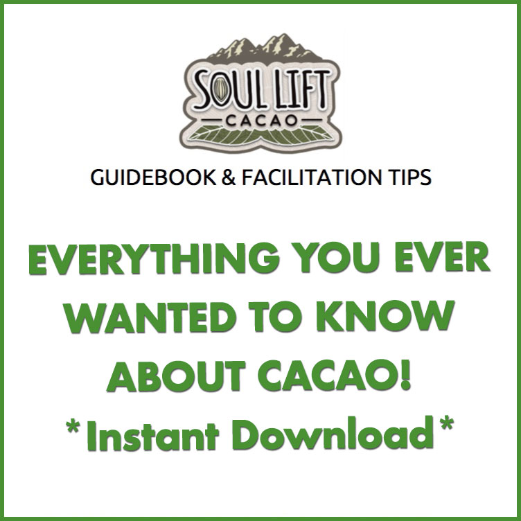 LEARN MORE ABOUT THE SOUL LIFT CACAO GUIDEBOOK BY CLICKING THIS IMAGE!
