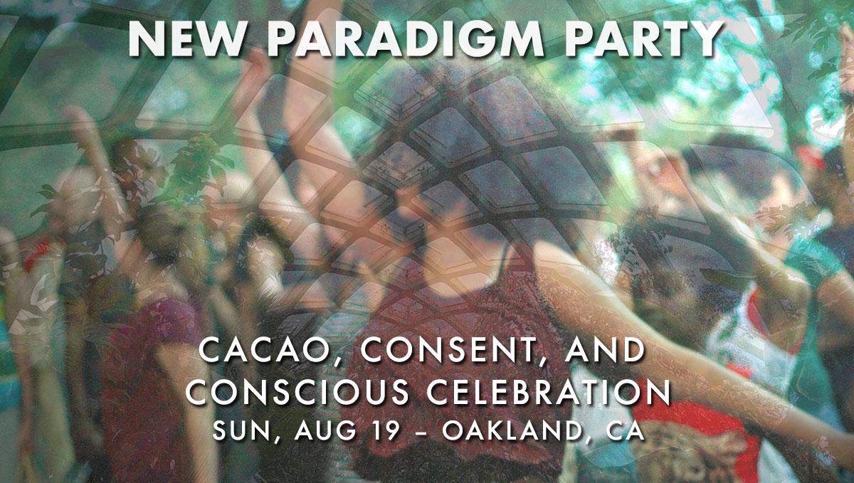 NEW-PARADIGM-PARTY-3.jpg