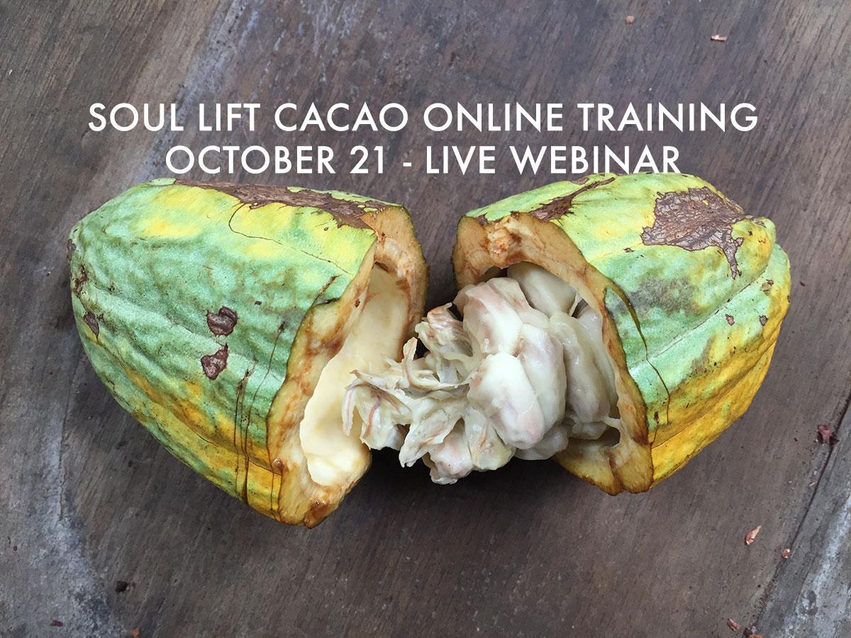 2018-10-21-cacao-training.jpg