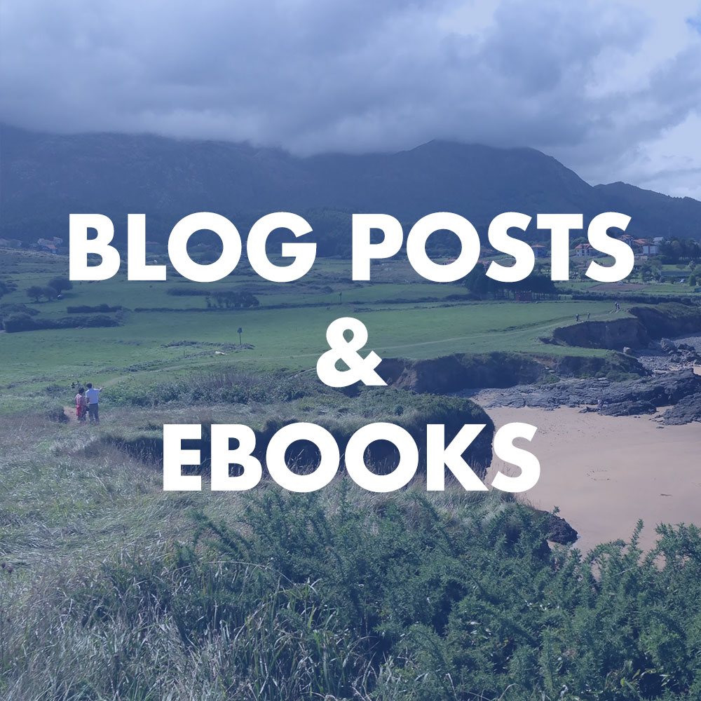 LANDING-PAGE-blog-posts-ebooks.jpg