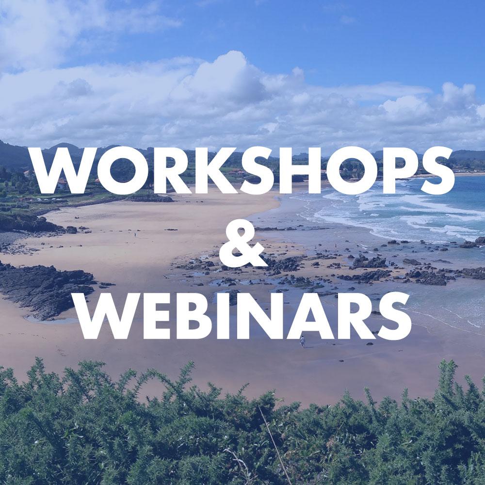 LANDING-PAGE-workshops-webinars.jpg