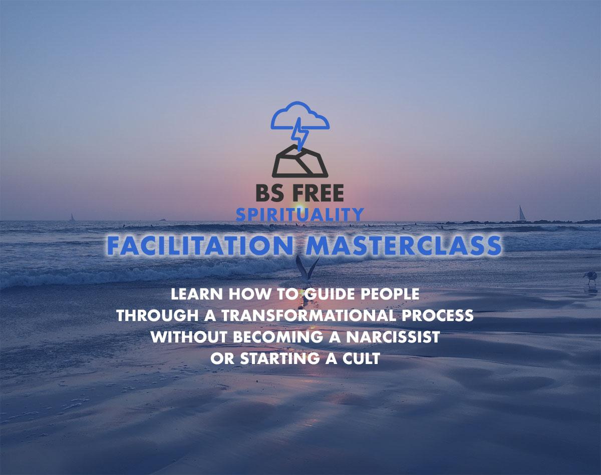 2019-1-13-FACILITATION-MASTERCLASS2.jpg
