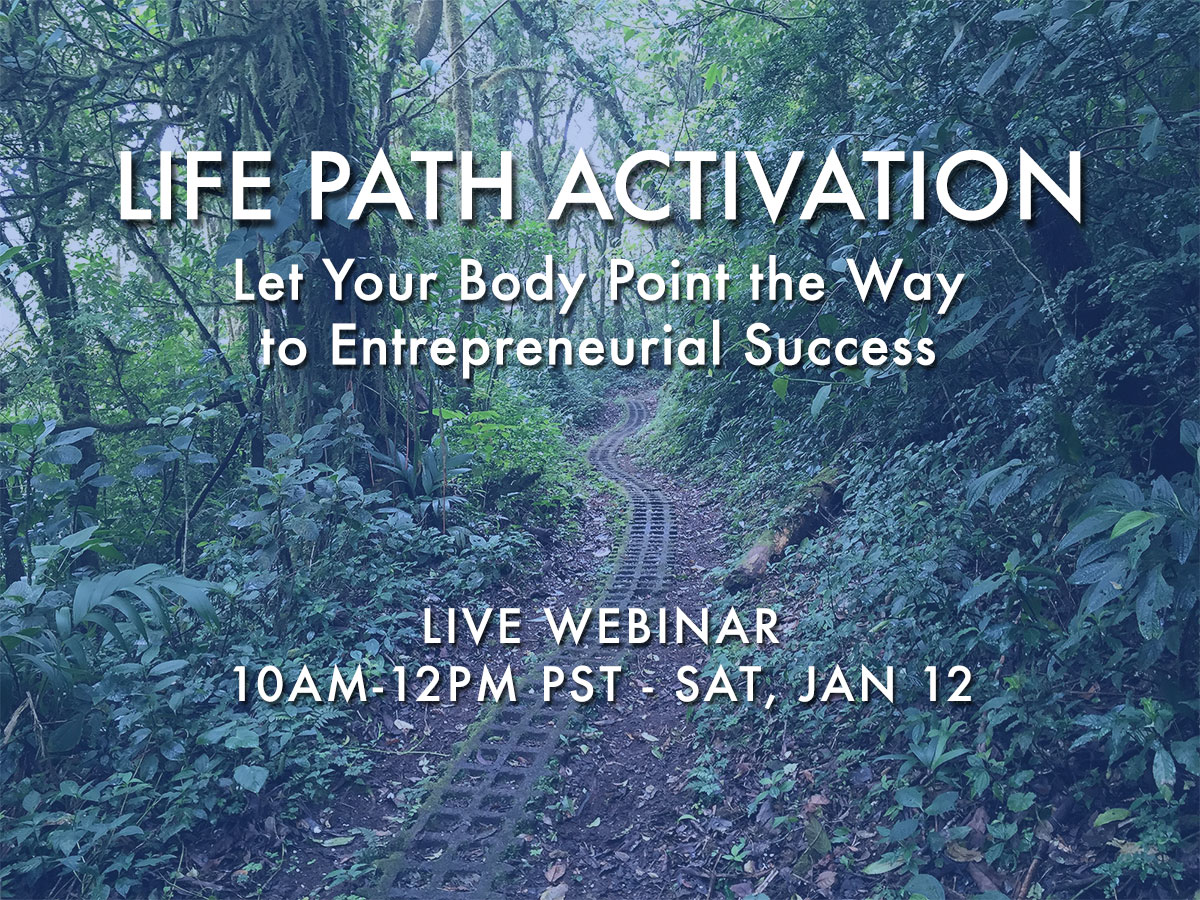LIVE-PATH-ACTIVATION-FB-COVER-4.jpg