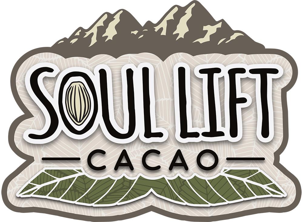 Soul-Lift-Cacao-WEB-LOGO.png