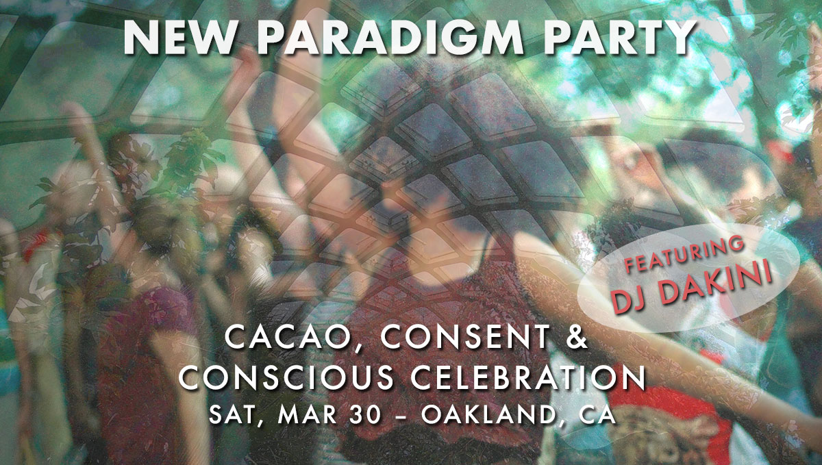 NEW-PARADIGM-PARTY-3-30-2019-v2.jpg