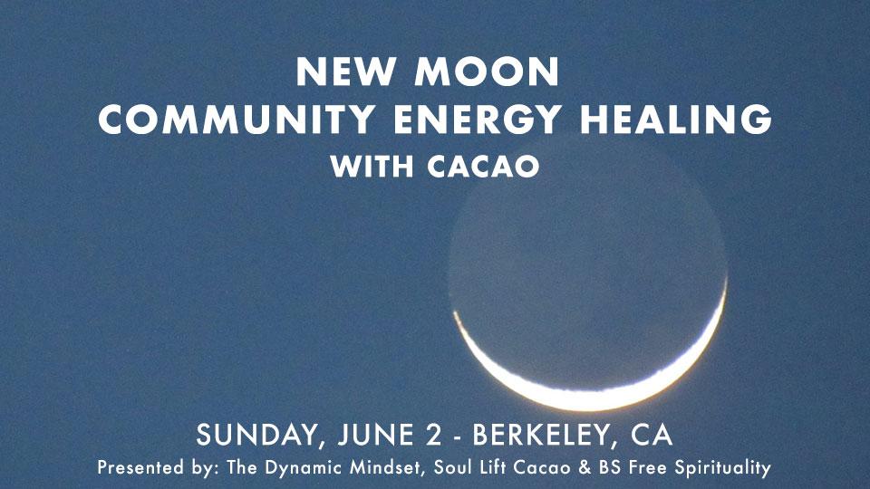 2019-6-2-new-moon-energy-healing-v4.jpg