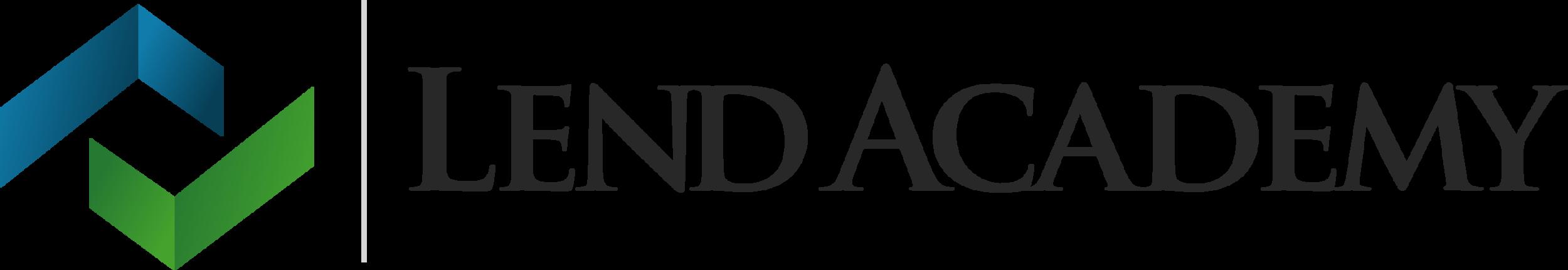 LendAcademy1.png