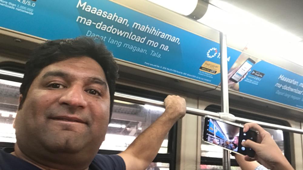 manila-train.png
