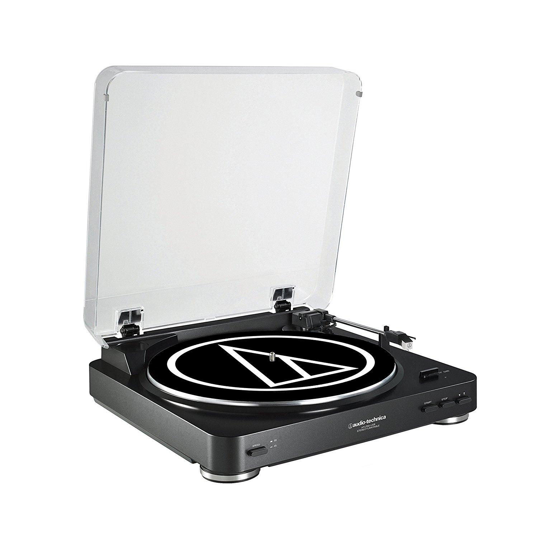 Audio Technica AT-LP60BK-USB best turntable under 200.jpg