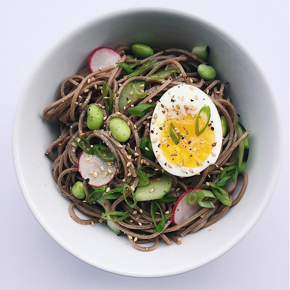 Miso Soba Noodle Bowl 2.JPG