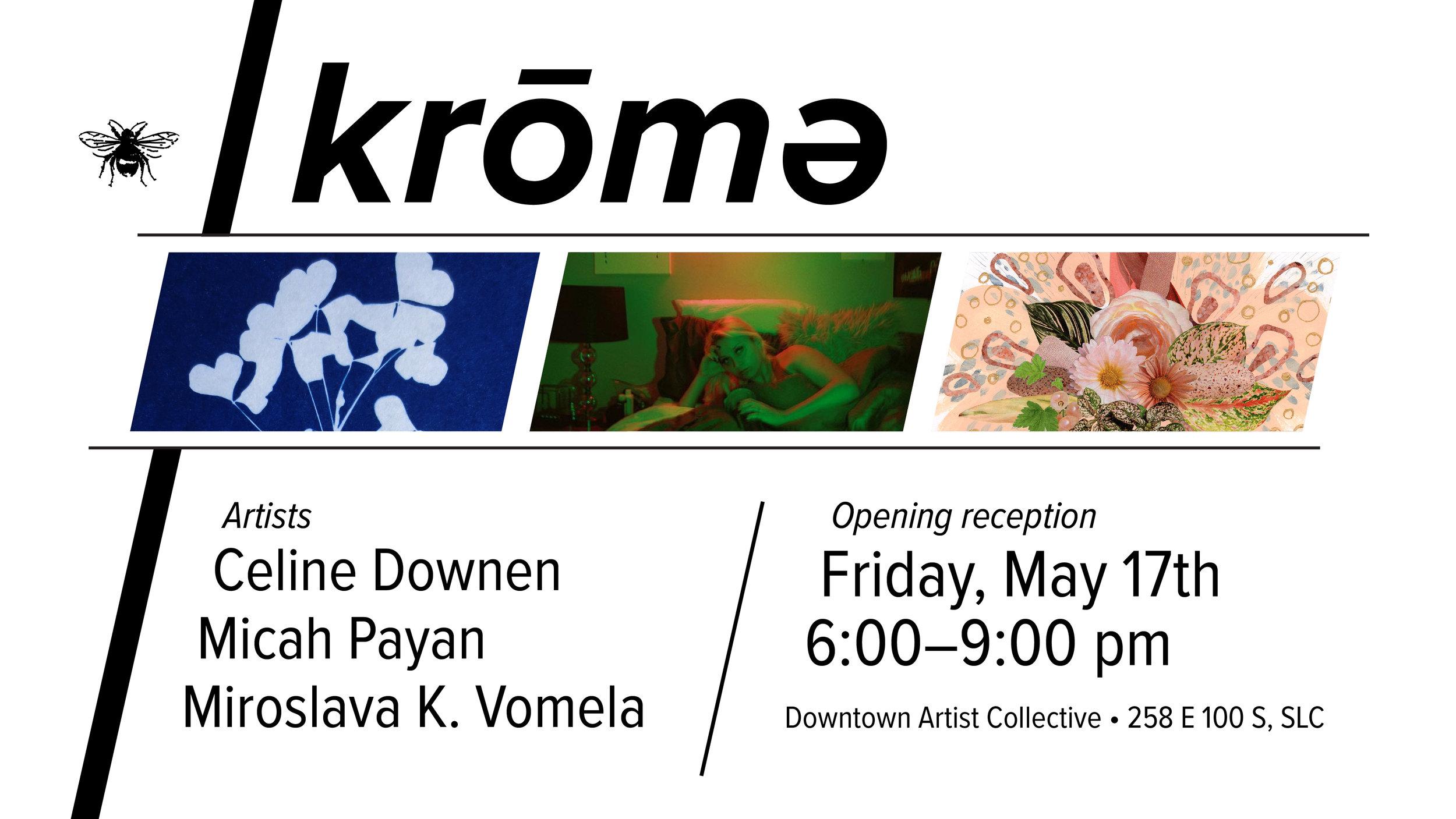 krome-facebook-event.jpg