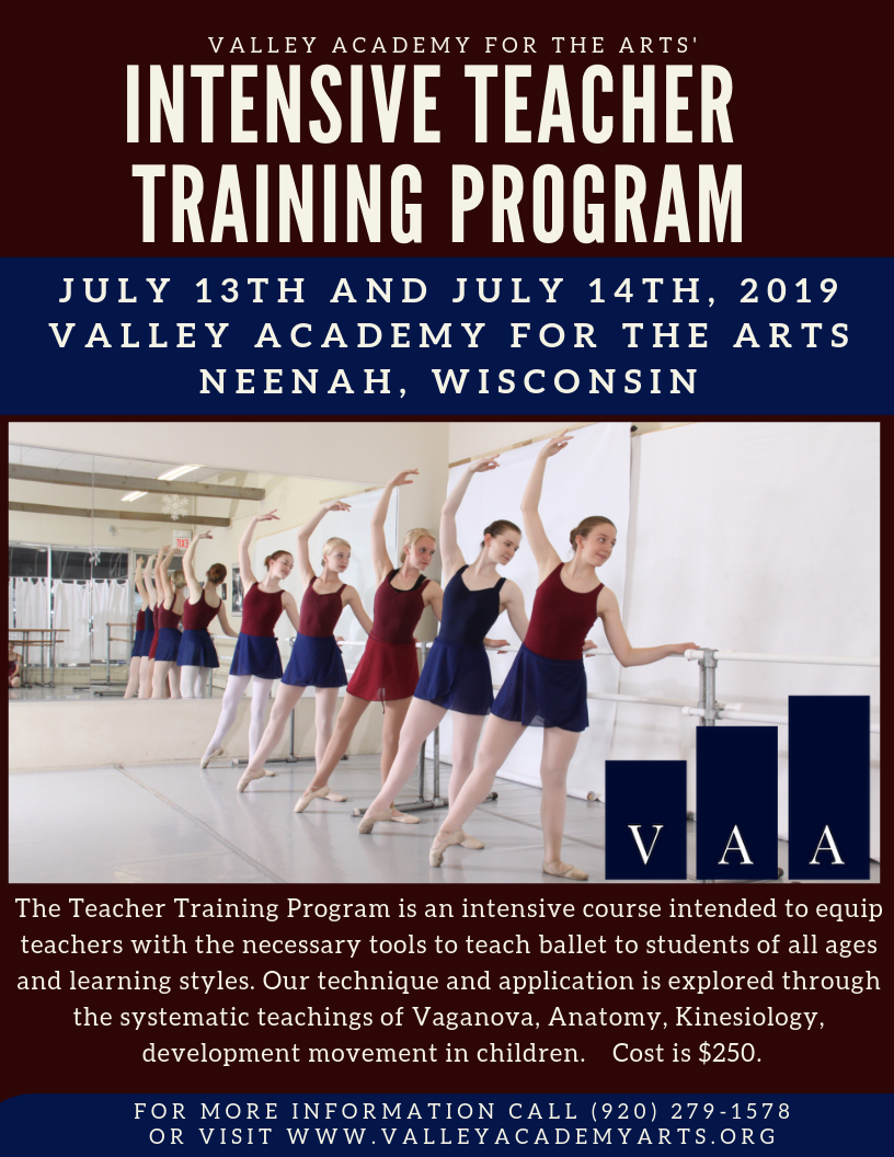 added price Teacher Training Program ballet dance  Summer 2019.png