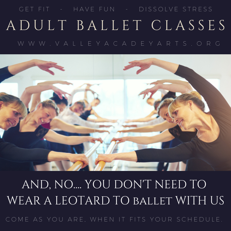adult ballet classes no leotard to ballet with us.png