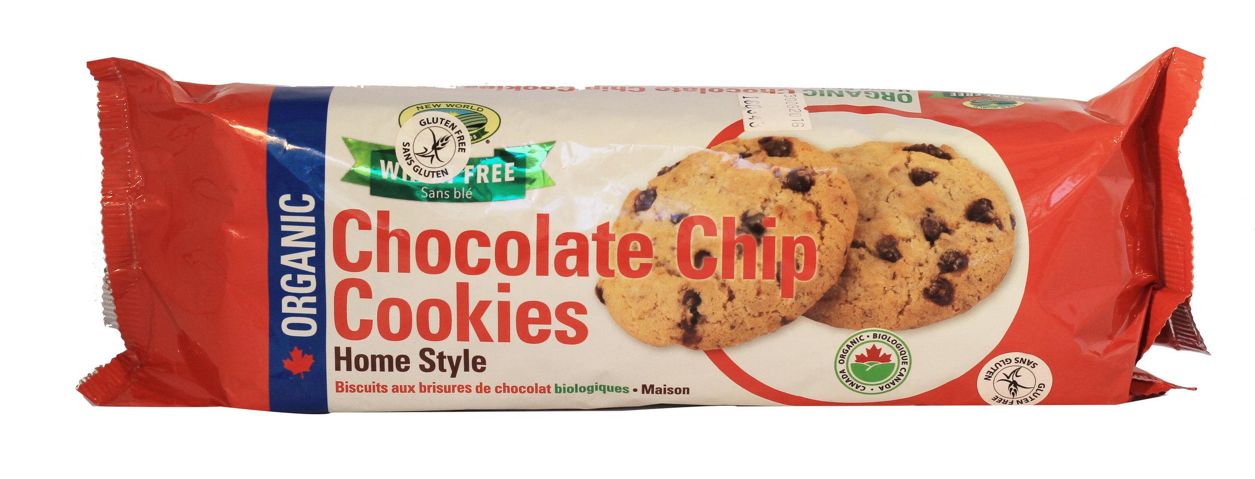 chocolate-chip-cookies-wheat-free-organic-web.jpg