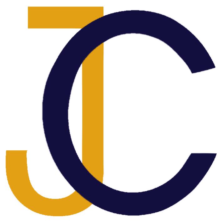 John Cooper Learning Centre Logo
