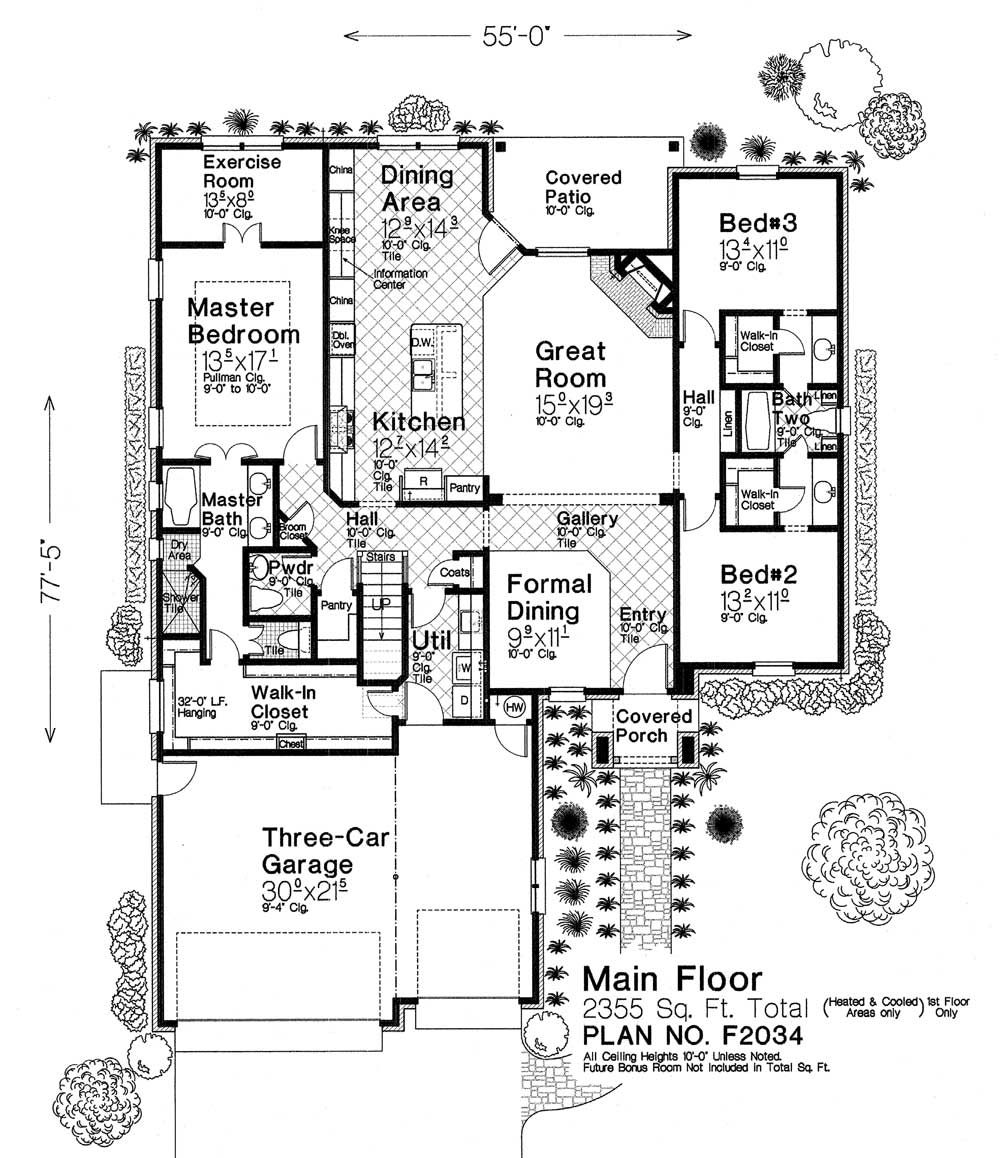 F2034-Main-floor-1.jpg