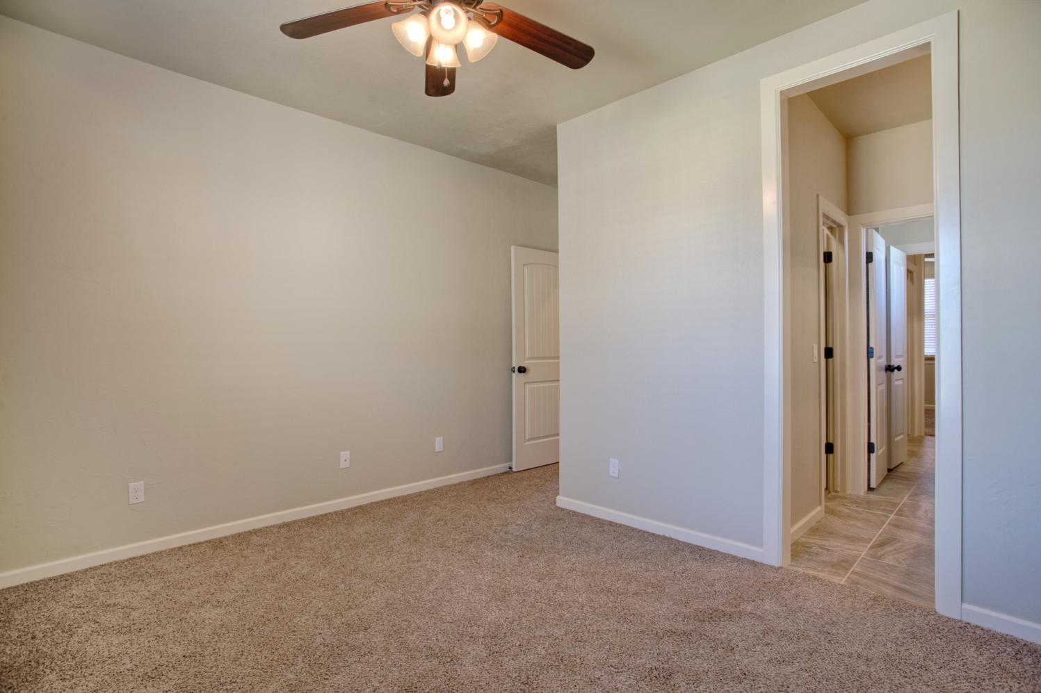 Daybright Bedroom 1B.jpg